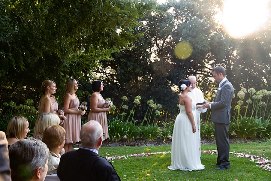 Wedding photography Adelaide Australia