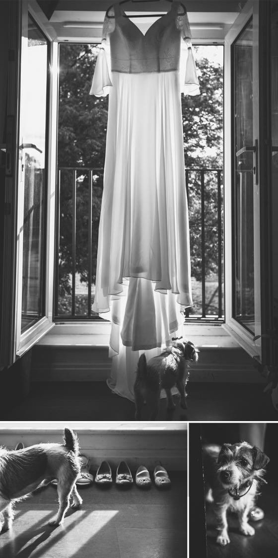 wedding photographer, Doha