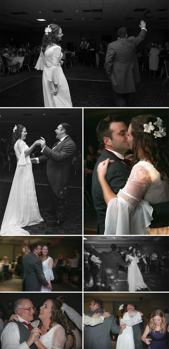 Lindsay Kirkcaldy wedding photographer Doha