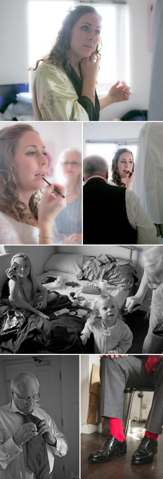 Lindsay Kirkcaldy, wedding photographer Doha