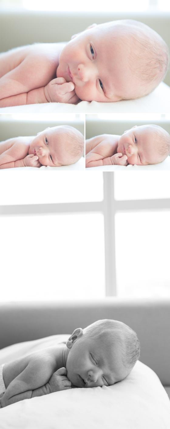 Lindsay Kirkcaldy Doha photographer babies newborns families