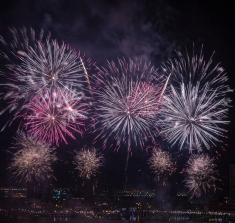 Lindsay Kirkcaldy photographer Doha