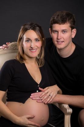 Maternity-photographer-doha-lindsaykirkcaldy-11