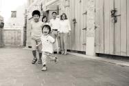 family-photographer-doha-1