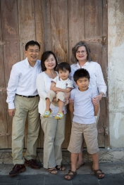 family-photographer-doha-11