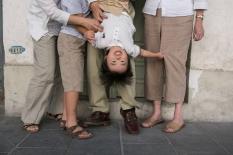 family-photographer-doha-13