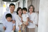 family-photographer-doha-4