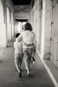 family-photographer-doha-7