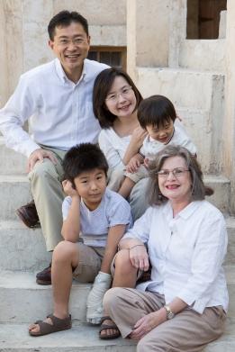 family-photographer-doha-8