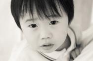 family-photographer-doha-9