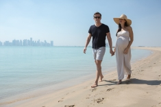 maternity-photographer-doha-1